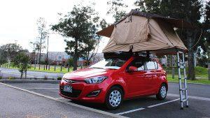 campervan-hire-perth